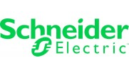 Розетки Schneider Electric