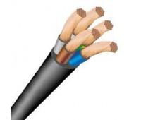 кабель гибкий КГ 5*6